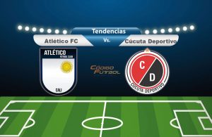 Atletico-vs-cucuta