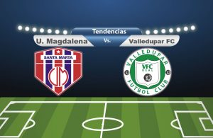 Union-vs-valledupar