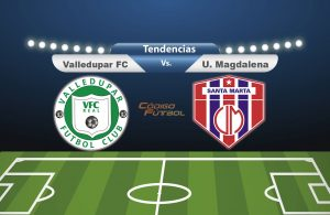 Valledupar-Vs-Union
