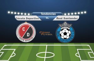 cucuta-vs-real-santander
