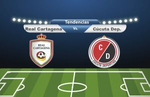 real-cartagena-vs-cucuta