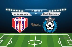 union-vs-real-santander