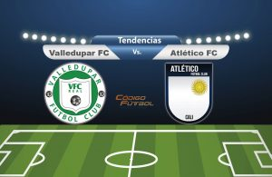 valledupar-vs-atletico