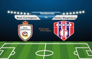 Real-Cartagena-Vs-Union-Mag