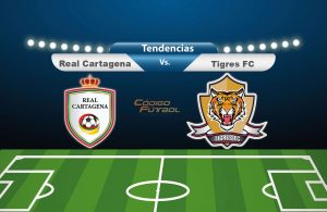 Real-Cartagena-vs-Tigres-fc