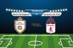 Real-Cartagena-vs-america-d