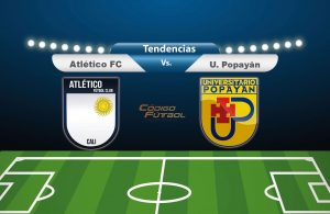 atletico-vs-u-popayan