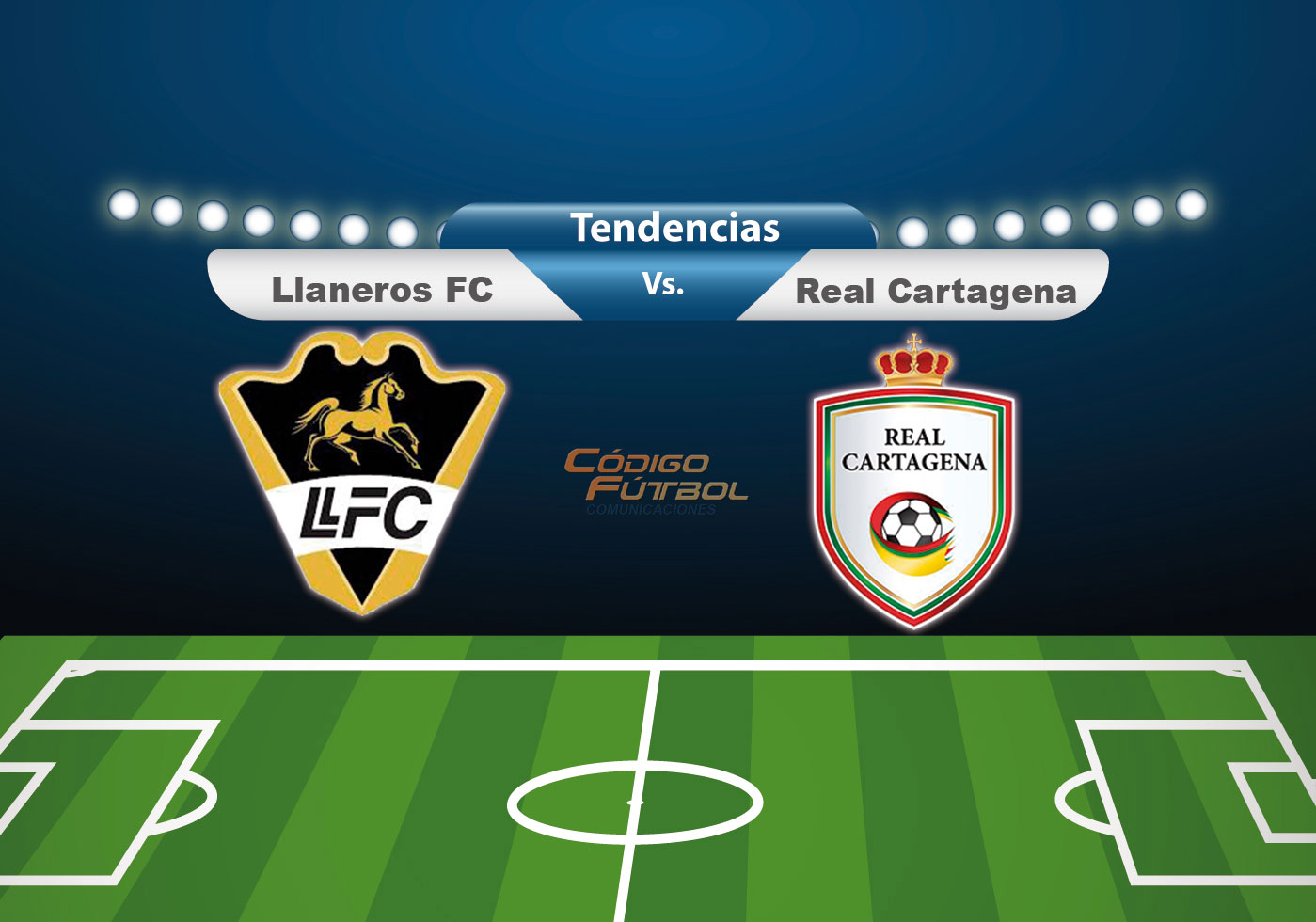 llaneros-fc-vs-Real-Cartage