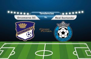 orsomarso-vs-real-santander