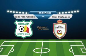 quindio-vs-real-cartagena