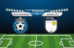 real-santander-vs-atletico