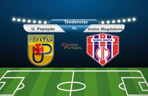 u-popayan-vs-union