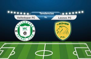valledupar-vs-leones