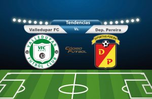 valledupar-vs-pereira