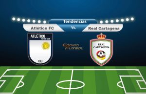 Atletico-vs-real-cartagena
