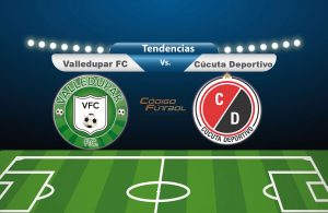 Valledupar-vs-cucuta