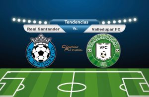 real-santander-vs-valledupa