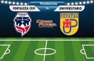 fortaleza-vs-UNIVERSITARIO