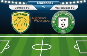 leones-vs-valledupar