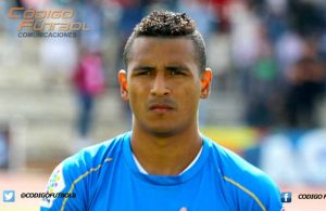 MURILLO-JUNIOR