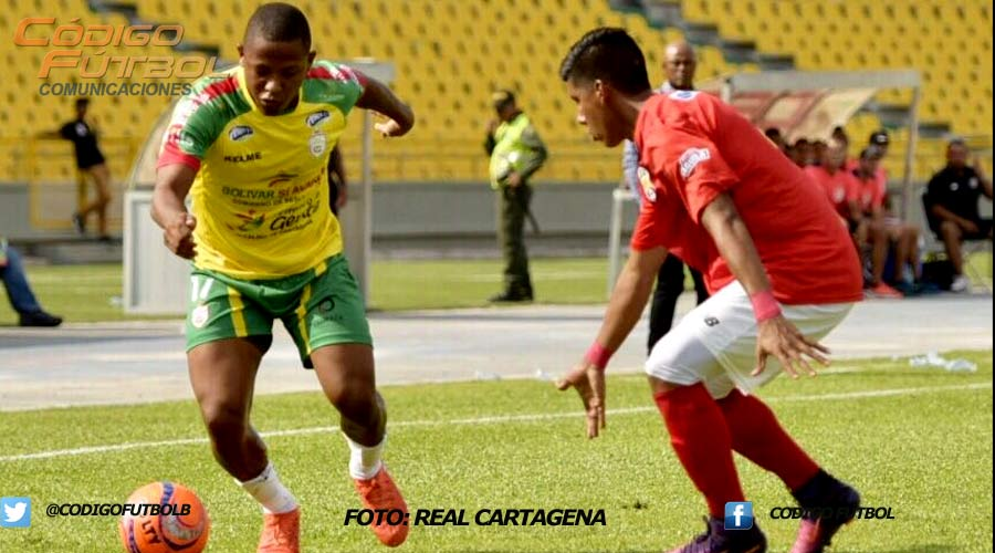 REAL-C-VS-B-QUILLA