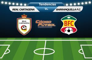 REAL-C-VS-BQUILLA