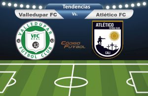 valledupar-vs-atletico-2