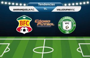 B-QUILLA-VS-VALLEDUPAR