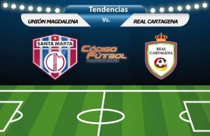 UNION-VS-REAL-CARTAGENA