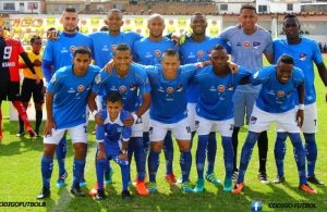 EQUIPO-1-2017