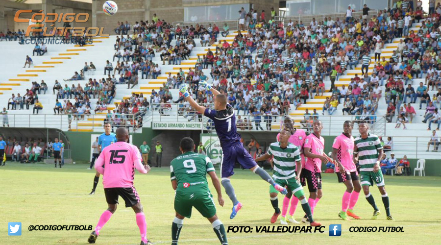 VALLEDUPAR-VS-CHICO-1-2017