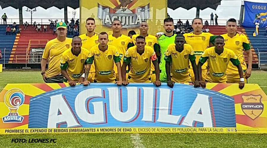 EQUIPO-2-2017