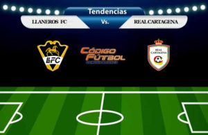 TENDENCIA-LLANEROS-REAL-C