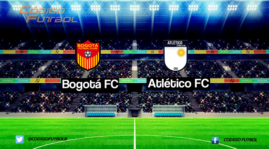 BTA-VS-ATLETICO