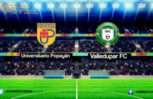 UNIVERSITARIO-VS-VALLEDUPAR