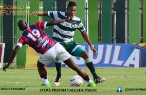 VALLEDUPAR-VS-UNION-1-2017