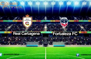 REAL-C-VS-FORTALEZA