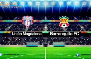 UNION-VS-BQUILLA