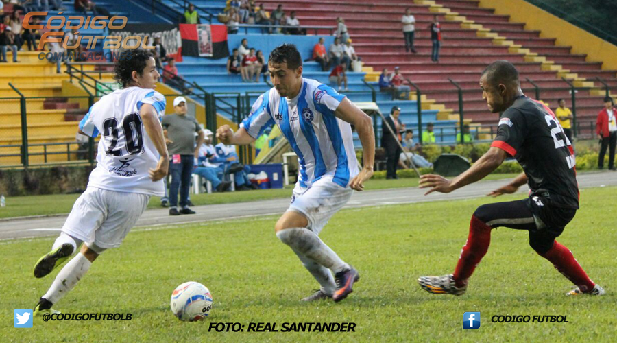 REAL-S-VS-CUCUTA-4-2017 - copia