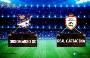 ORSOMARSO-REAL-CARTAGENA