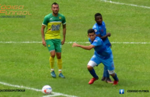 REAL-S-VS-BUCARAMANGA-II-20