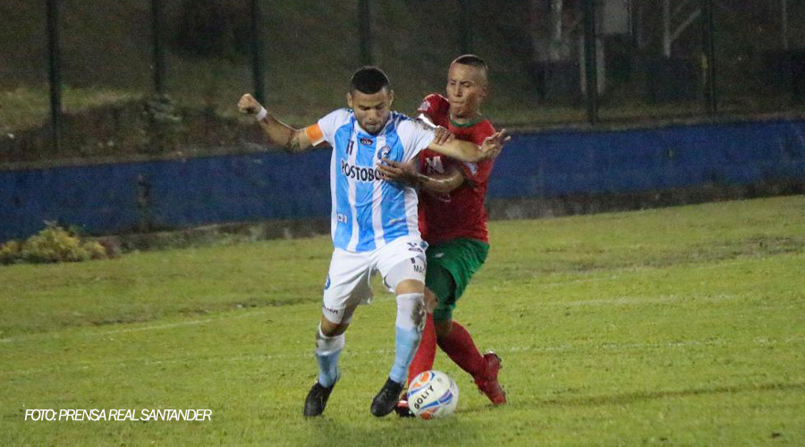 REAL-S-VS-B-QUILLA-1-2018