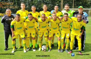 EQUIPO-3-2017