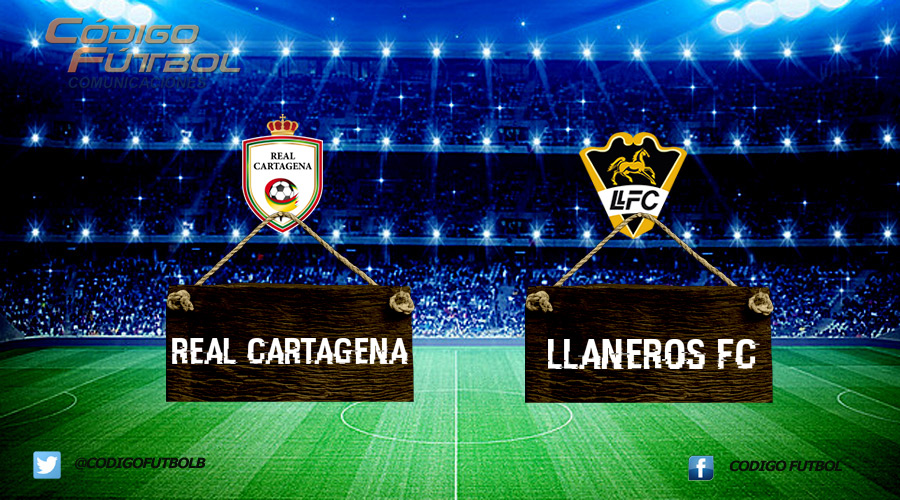 REAL-CARTAGENA-LLANEROS