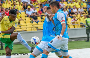 LLANEROS-VS-REAL-CARTAGENA-