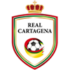 REAL-CARTAGENA