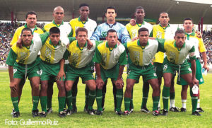 Campeon-2002