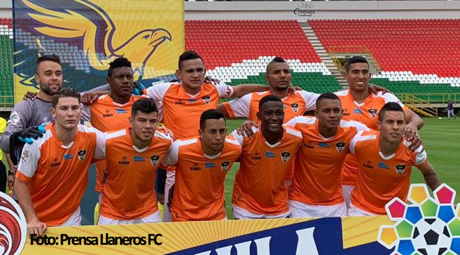 19-equipo-11